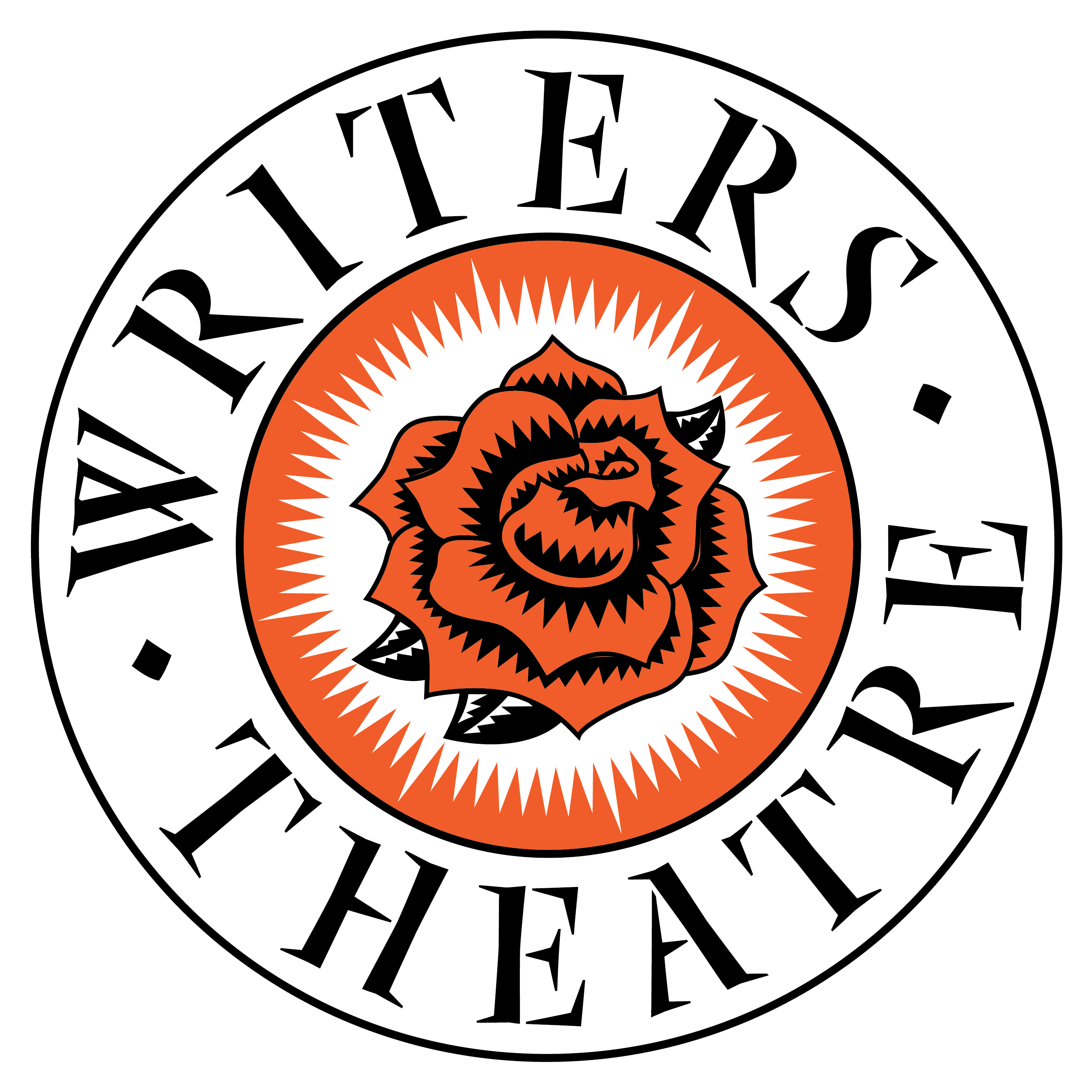 play writing contests If your play is selected for production or publication elsewhere at any point during the process it will become uneligible for the bread & roses playwriting award,.