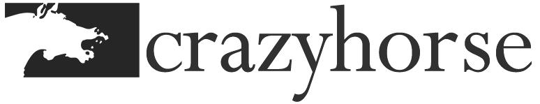 crazyhorse literary prizes