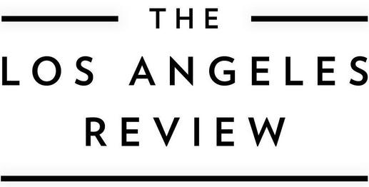 LA Review Awards