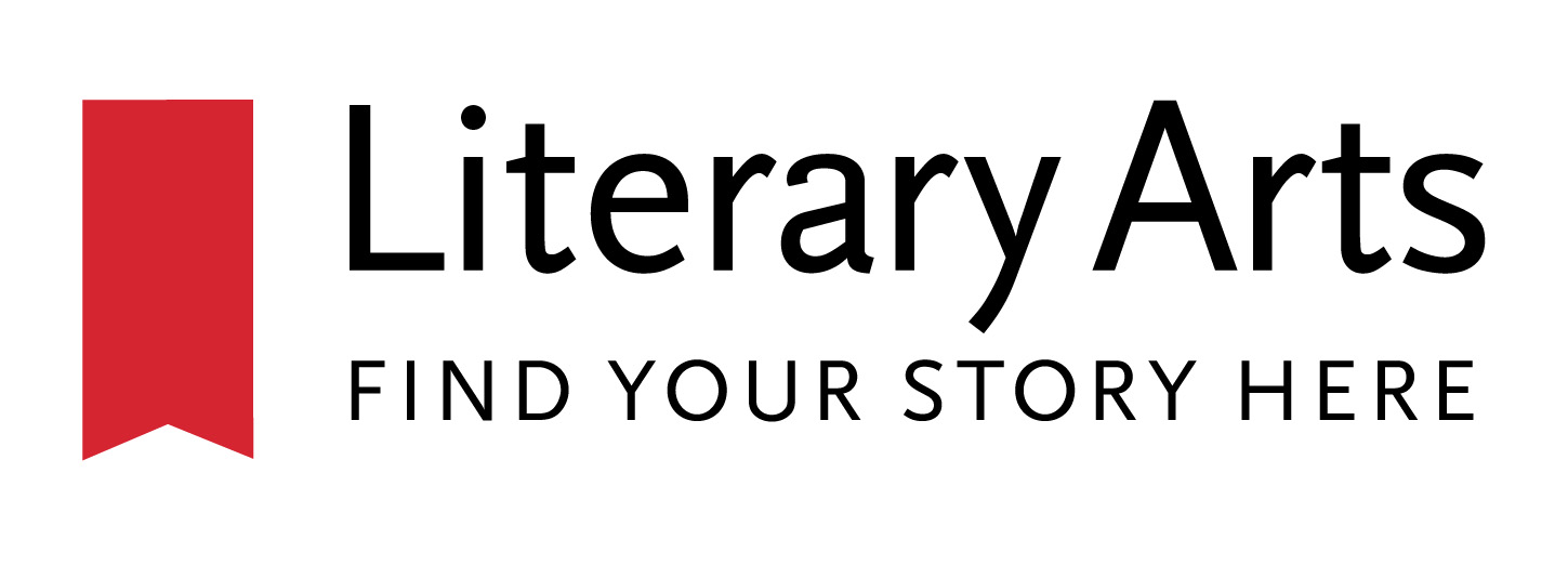 Oregon Literary Fellowships