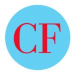 Center for Fiction Essential Books