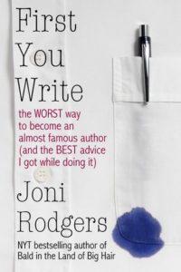 Joni Rogers Essential Books