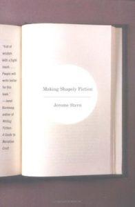 Jerome Stern Essential Books
