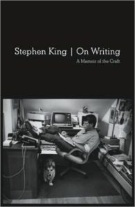 Stephen King Essential Books