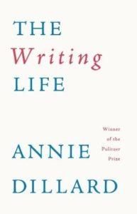 Annie Dillard Essential Books