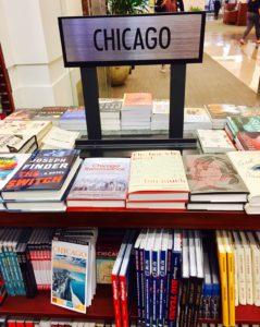 indie bookstores chicago