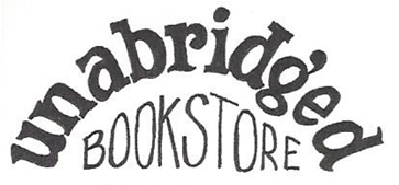 Chicago Indie Bookstores
