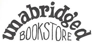 Chicago Indie Bookstores