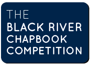 Black River Chapbook Competition