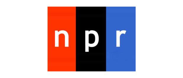 NPR Muse-Feed